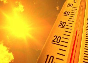 E thonë shkencëtarët: Viti 2020 pritet të jetë viti më i ngrohtë ndonjëherë në planetin Tokë