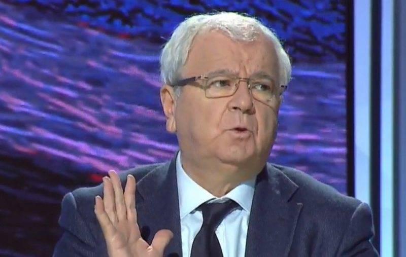 """""""Rama nuk ka asnjë rrugë tjetër"""", Spartak Ngjela flet për zgjidhjen e krizës dhe e thotë troç"""