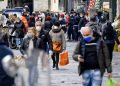 Italia ndër vendet më të prekura nga koronavirusi, ja kur parashikohet të ketë zero viktima dhe kur do jetë piku në Europë