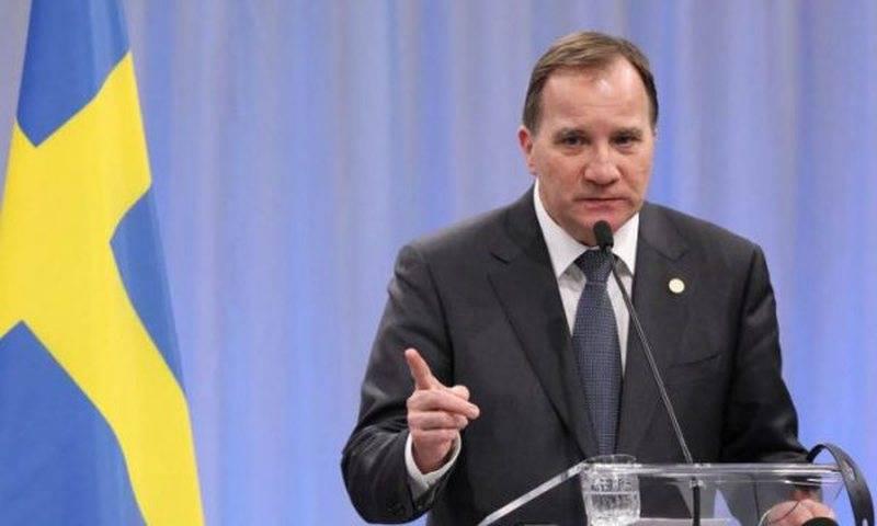 Diçka e pazakontë po ndodh në Suedi në këtë kohë pandemie ndryshe nga gjithë Europa! Kryeministri jep paralajmërimin e frikshëm