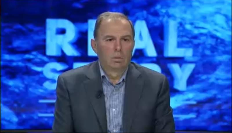 Paralajmërimi i frikshëm i biznesmenit Petrit Ago: Qeveria nuk ka para. Ja çfarë do të ndodhë në muajt në vazhdim