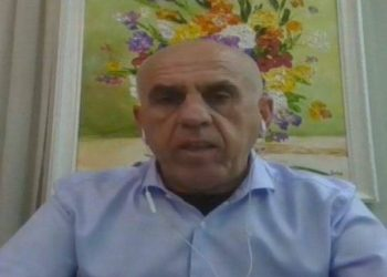 A janë dëgjuar nga politikanët, specialistët në Shqipëri për COVID-19? Mjeku Tritan Kalo befason me përgjigjen