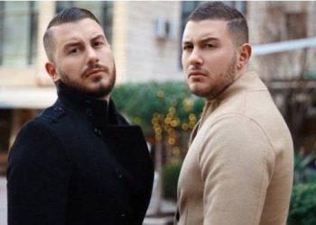 """""""Është koha të tregojmë sa bën shqiptari për shqiptarin""""; Romeo dhe Donaldi bëjnë sot gjestin që duhet duartrokitur (VIDEO)"""