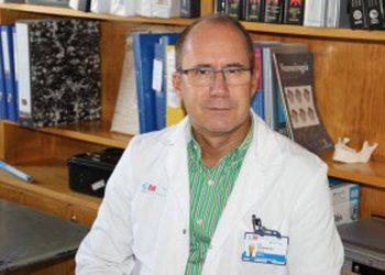 """""""Masat u morën me vonesë"""", mjeku shqiptar në Spanjë i alarmuar tregon çfarë pritet javës që vjen"""