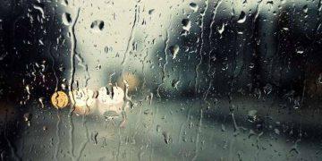 Kur do pushojë shiu? Mësoni çfarë pritet në fund të muajit