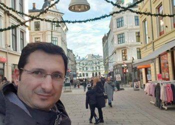 I vetmi vend në Europë pa karantinë, gazetari shqiptar jep detajet tronditëse: Suedia përgatitet për gjëmën! Ja urdhri skandaloz për spitalet