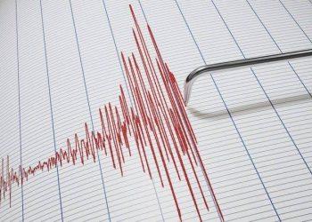 Kur e gjithë bota po vuan përhapjen e virusit, ky shtet goditet nga një tërmet i fuqishëm, paralajmërohet edhe cunami