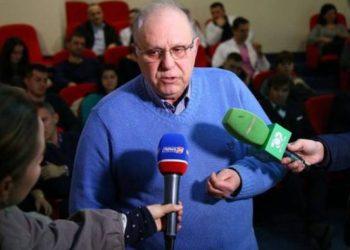 """""""Jemi ende larg momentit për të thirrur 'Fitore'!"""" Mjeku Tritan Kalo apel shqiptarëve: Na i dëgjoni këto këshilla"""