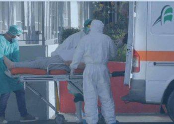"""""""Jemi para një fenomeni alarmues"""", ish-ministri: Të sëmurët arrijnë të komplikuar në spital, ja shkaku"""