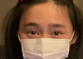 Thirrje e fortë nga Wuhani: Mësoni nga gabimet tona (VIDEO)