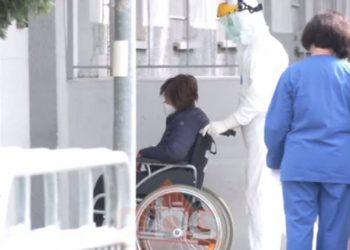 Koronavirusi nuk është shkaktari kryesor, ja sa viktima për shkaqe të tjera për 1 muaj në Tiranë