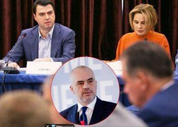 Ish-ministri i Sali Berishës del me bindje të plotë: Ju tregoj se kush do t'i fitojë zgjedhjet e ardhshme në Shqipëri