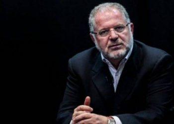 Nxori mesazhin sekret të diplomatit të huaj, Baton Haxhiu kundër Ilir Metës: Kjo nuk është normale