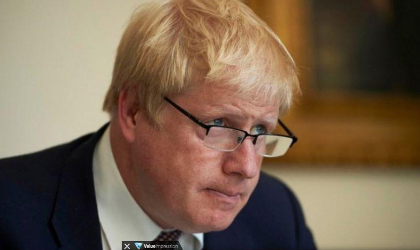 Covid-19 i lë pasoja Boris Johnson-it: Mendoj se mund të jetë për shkak të koronavirusit