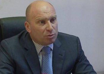 Ish-ministri i Brendshëm Dritan Demiraj zbulon lëvizjen e fshehtë të kryeministrit Rama
