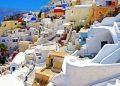 Greqia hap kufijtë për 29 vende nga 15 qershori! A është Shqipëria në listë?