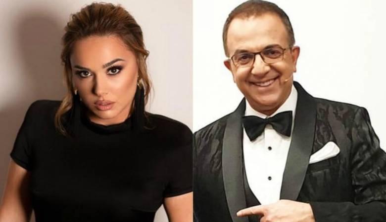 """Ilda Bejleri largohet nga """"Top Channel""""? Moderatorja e njohur shihet përkrah Ardit Gjebresë në """"Tv Klan"""""""