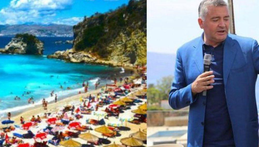 Si asnjëherë më parë, ministri Klosi zbulon sa do të zgjasë sezoni turistik këtë vit në Shqipëri