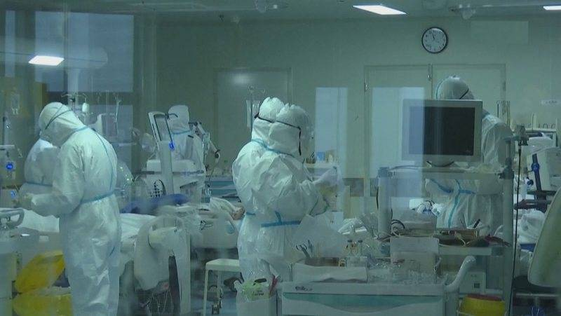 """""""Nuk ka mbaruar akoma"""", ky shtet paralajmëron kthesën e papritur të koronavirusit: Do jetë më i fortë"""