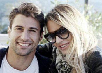 Lorik Cana: Gruaja do të bëhem xheloz por unë jam shumë liberal (VIDEO)