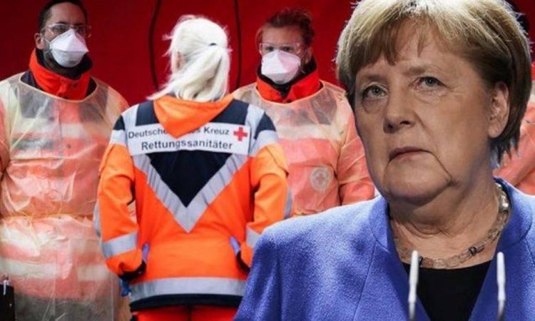 Gjermania ndryshon ligjin e punës, lajm i mirë për punëtorët