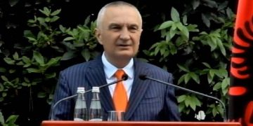 Ilir Meta bën paralajmërimin e fortë: Me konsensus apo jo, do shpall ditën e ardhshme të zgjedhjeve