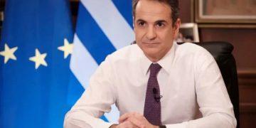 Greqia rihap ishujt, kryeministri Mitsotakis jep datën kur mund të hyjnë turistët e huaj në vend për pushime