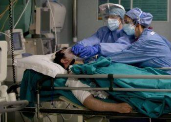Asnjë viktimë në 24 orët e fundit në Lombardi, epidemiologu italian zbulon arsyen çfarë ka ndodhur atje