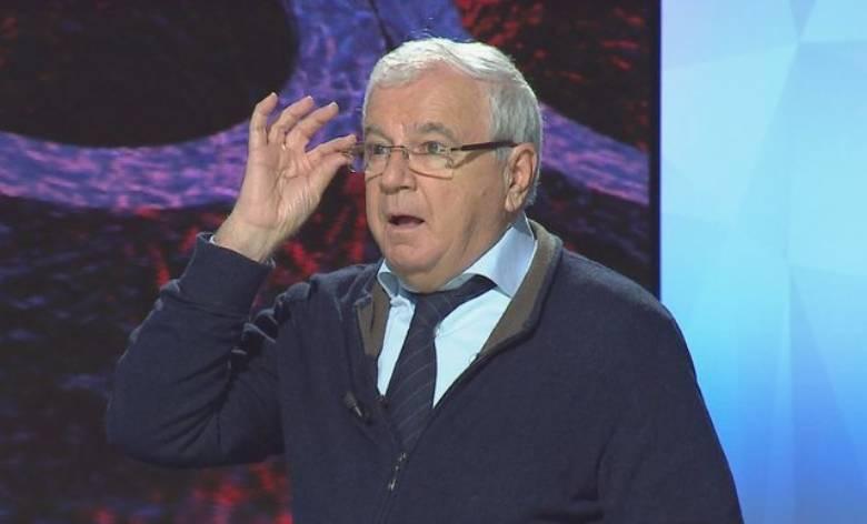 Ngjarja e bujshme me Behgjet Pacollin, Ngjela tregon si e mori presidenti me makinë dhe e solli në Tiranë