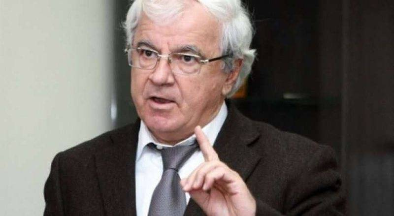 Gjykata Kushtetuese rrëzon dekretin e Thaçit, Spartak Ngjela shkon më tej dhe bën deklaratën e papritur