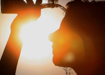 """""""Do përballemi me temperatura mbi 40 °C"""", meteorologia Adjola Bani tregon parashikimin e motit"""