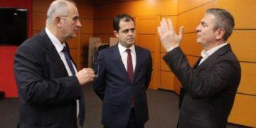 """""""Ky rregull deri sa të futemi në BE"""", zbardhet kushti i prerë i opozitës në mbledhjen e Këshillit Politik"""