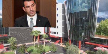 Veliaj shantazh medias, presion pronarit të RTV Ora News të heqë kronikat kritike (FOTO-VIDEO)