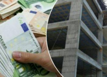 Makina luksoze, apartamente dhe biznese! Sekuestrohet pasuria e dy vëllezërve në Tiranë, vlerë prej 3.700.000 euro