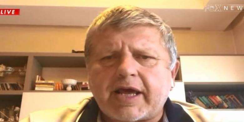 Shpërthimi i koronavirusit në QSUT, flet mjeku Petrit Vargu: Është për të vënë duart në kokë, ja çfarë po ndodh në spital