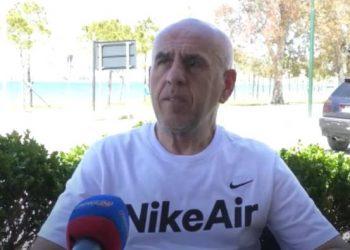 """""""Epidemia ka një ritëm gradual"""", Pëllumb Pipero tregon çfarë na pret në javët në vijim dhe zbulon arsyen se përse shkoi sot në Vlorë (VIDEO)"""