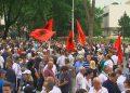 Zbulohet plani i Aleancës: Ja se çfarë do të ndodhë në Tiranë pasi të mbledhim firmat