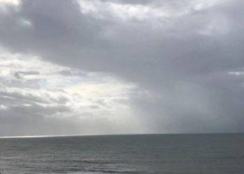 Ikin ditët e nxehta, Shërbimi Meteorologjik zbulon kur do të rikthehet shiu dhe sa do të zbresin temperaturat