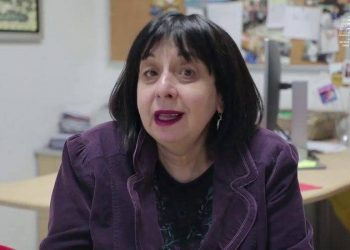 Silva Bino zbulon strategjinë që po ndiqet në sfidën kundër koronavirusit