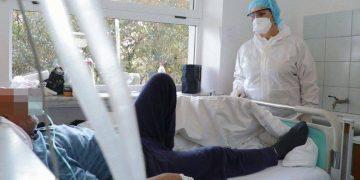 """""""Diçka nuk shkon me koronavirusin në Shqipëri"""", ish-ministri i Shëndetësisë bën deklaratën e papritur"""