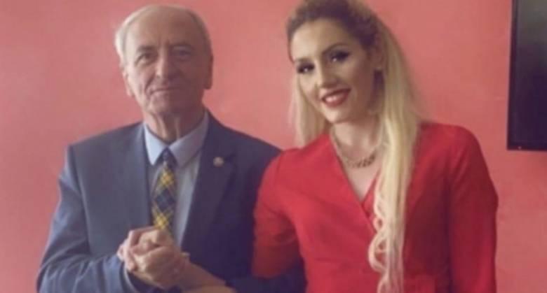 U martua me vajzën 50 vite më të re, kryeimamit të Maqedonisë së Veriut i ndodh ajo që nuk pritej