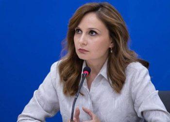 Tabaku nxjerr dokumentin: Bashkia po merr 30 mln euro borxh për teatrin