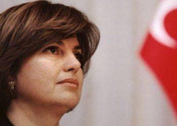 """Kryeministrja e Turqisë që garantoi kufijtë e Shqipërisë kur hynë grekët në '97: """"Kush prek Shqipërinë, ka prekur Turqinë"""""""