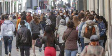 OBSH paralajmëron për një valë të dytë të koronavirusit brenda vitit