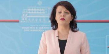 Shtohen frikshëm rastet me Covid-19 në Shqipëri, 'skuqet' harta në këto qytete, Ministria jep detaje