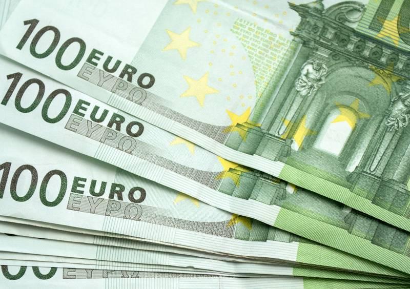 Fitoi 1 milion euro dhe i humbi për një ditë, arsyeja është shokuese