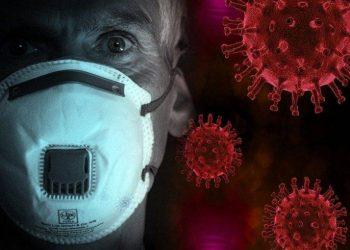 Virologu kryesor gjerman: Corona së shpejti një ftohje e zakonshme, pse mutacionet janë një lajm i mirë