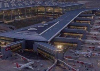 Turqia planifikon rikthimin e fluturimeve me 40 shtete në qershor