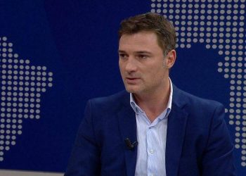 Çfarë ndodh nëse nuk pranohen propozimet e opozitës për 'Zgjedhoren'? Alibeaj flet hapur