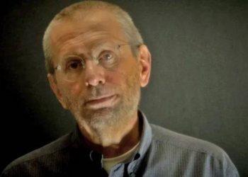 Autori i njohur italian: Ku u fshehën 480 mijë shqiptarët e Italisë